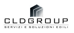 CLD GROUP SRL